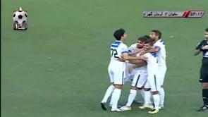 Malavan vs Arman Gohar - Highlights - Week 1 - 2021/22 Azadegan League
