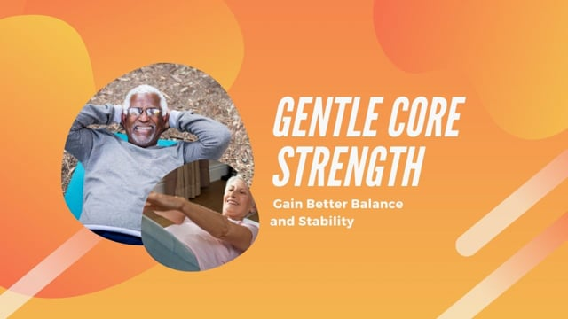 Gentle Core Strength: Gain Better Balance and Stability;Movement Improvement: Learning to Breathe through each Movement;Fitness Elements: Hopping, Squatting and Jumping Jacks;Strength Class: Isometric Strength Exercises;Gentle Core Strength: Prevent Lower Back Pain;Strength Class: Standing and Seated Strength Exercises;Qigong: Sound Healing Meditation;Fitness Elements: Salsa Dance Moves to Increase Heart rate;Fitness Elements: Light Squats and Learning the Grapevine;Therapeutic Yoga: Static and Moving Balance Exercises;Movement Improvement: Dynamic Sitting Exercises;Gentle Core Strength: Stabilize the Spine with a Strong Core;Qigong: Increasing Stability in the Body;Therapeutic Yoga: Stimulate the Energy, Strength and Growth in your Core;Gentle Core Strength: Working the Hips and the Inner and Outer Thighs;Strength Class: Strengthen Muscles to Improve Function;Qigong: Stretch the Wrists and Play with Shoulder Movement;Fitness Elements: Low Impact Cardio;Dancing Adults: Isolating Body Parts for Dancing;Therapeutic Yoga: Stretching the Ankles;Gentle Core Strength: Using the Legs to Strengthen the Core;Movement Improvement: Simple, Challenging Exercises;Strength Class: Work All the Major Muscle Groups;Fitness Elements: Tone the Body;Qigong: Exercises for the Achilles Tendon and Ankles;Dancing Adults: Introduction Coordinating Body Parts;Therapeutic Yoga: Lengthening the Spine from a Seated Position;Fitness Elements: Dance Cardio;Therapeutic Yoga: Strengthening and Relaxing Movements and Stretches;Featured Class: Foot and Ankle Strength;Movement Improvement: Finding Ease in Simple Movements;Gentle Core Strength: Core Work from the Hands and Knees;Fitness Elements: Aerobic Moves to Increase Heart Rate;Strength Class: Basic Strength Training;Qigong: Releasing Tension in the Body;Movement Improvement: Small Movements for the Hips and Pelvis;Gentle Core Strength: Strengthening all Four Sides of the Body;JackySherman_BodyImage;Therapeutic Yoga: Easing into Stretches Safely;M