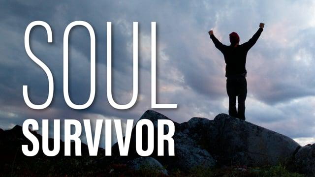 October 16, 2021 - Rev. Sam Robbins