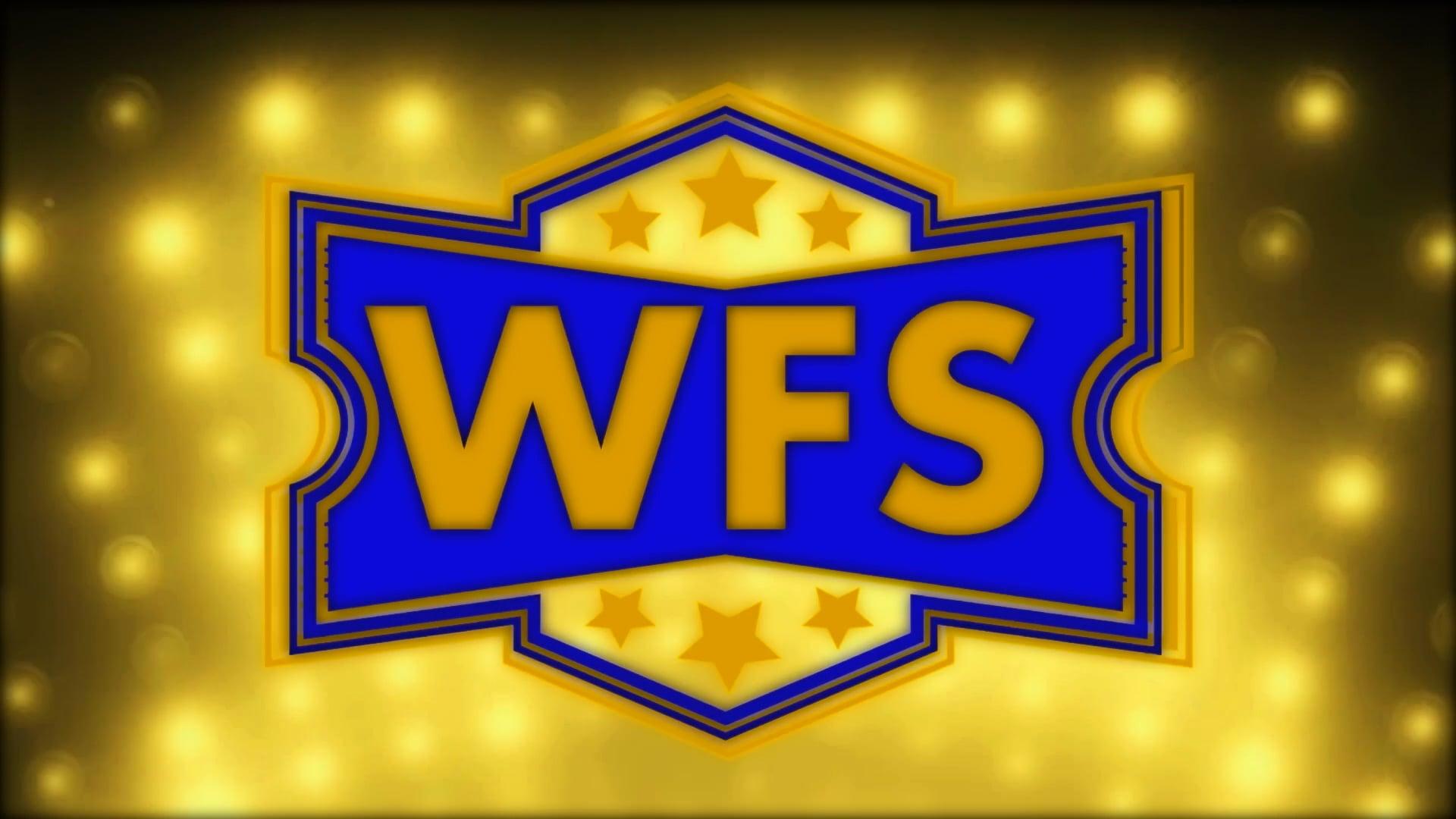 WFS Frenzy Ep 8