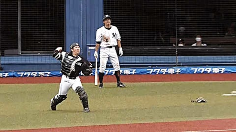 【2021】TOP20 PLAYS OF THE Week #25 番外編