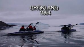 Grönland 1994