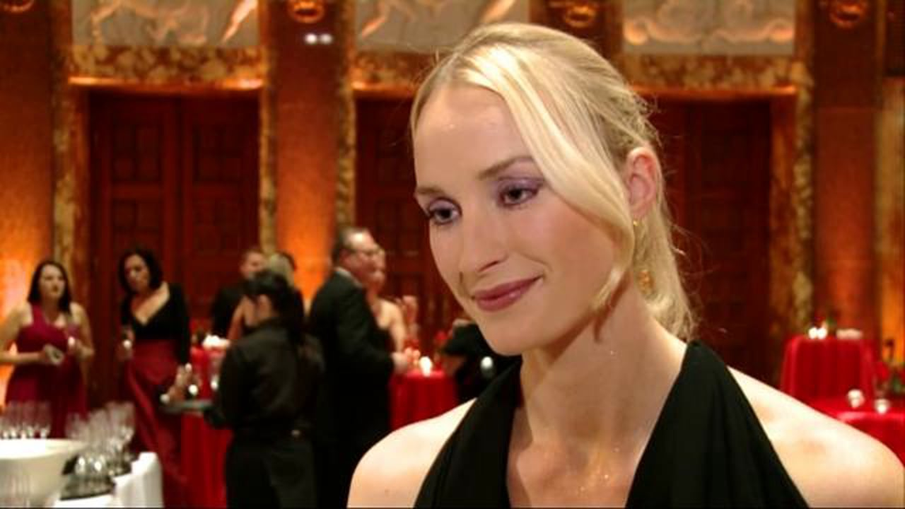 Interview Petra Winter (MVG)