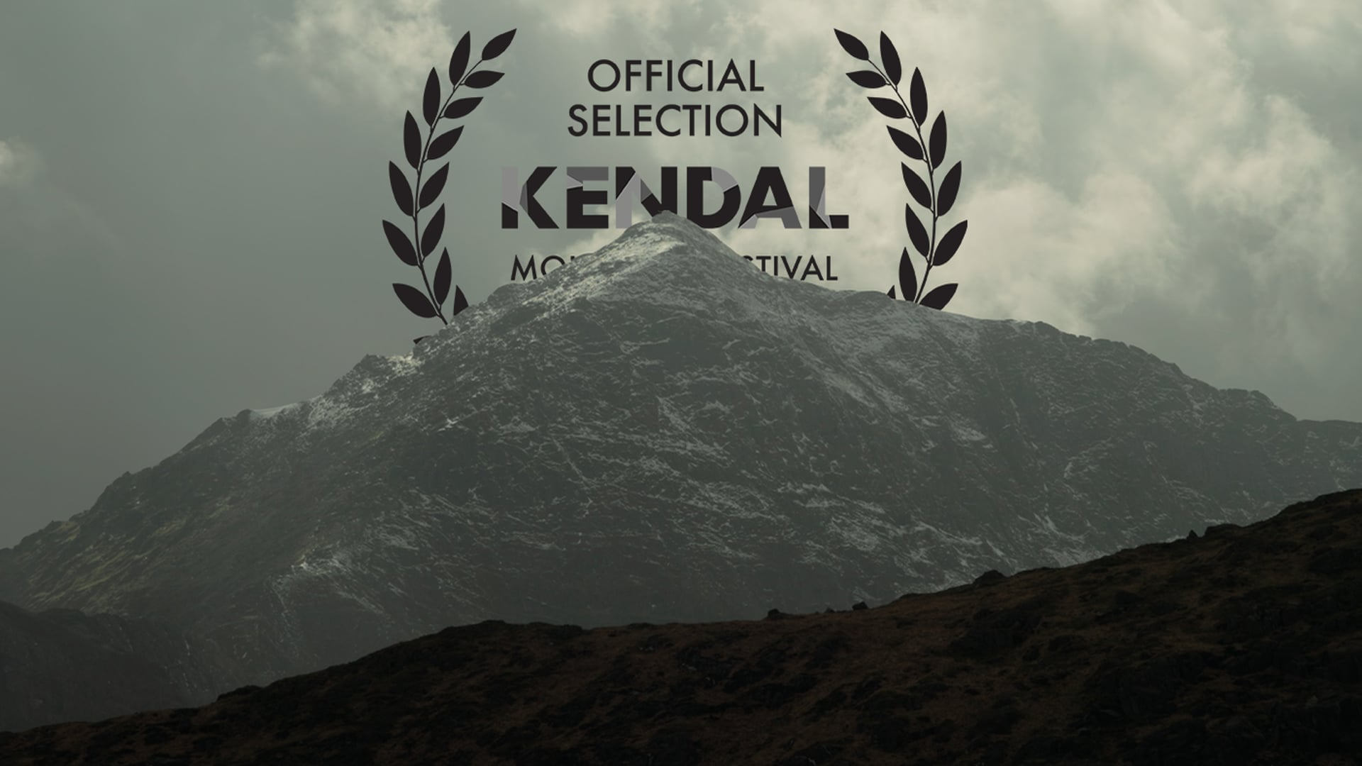 Journey to Jagdula (Trailer)