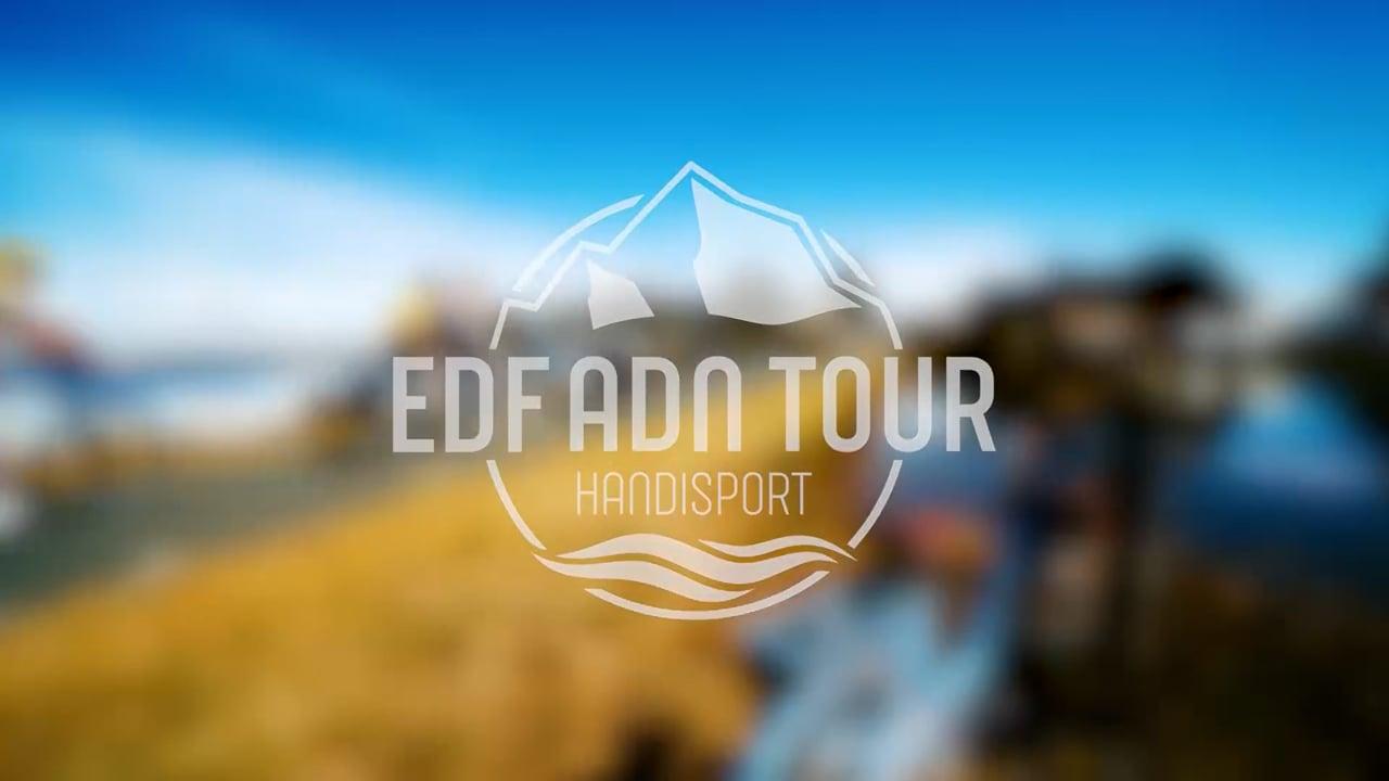 EDF ADN TOUR - RE TOUR 2021.mp4