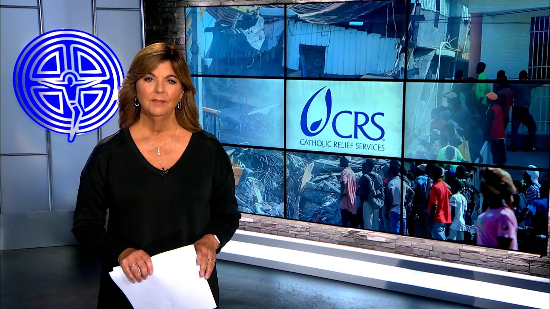 CFN Live - October 19, 2021