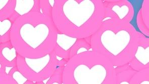 Fundraising: Donor motivation (S4E3) - CLC Animation