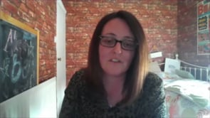 EDI: Terminology can be a minefield in the EDI space but here's what Laura has to say - Laura Heely Archer