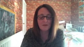 EDI: Are people going to make the EDI changes they say they are going to? - Laura Heely Archer