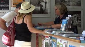 Auditories per a renovar els certificats de qualitat turística