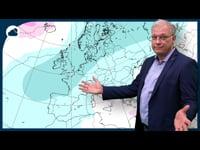 30 Daagse: westelijke winden