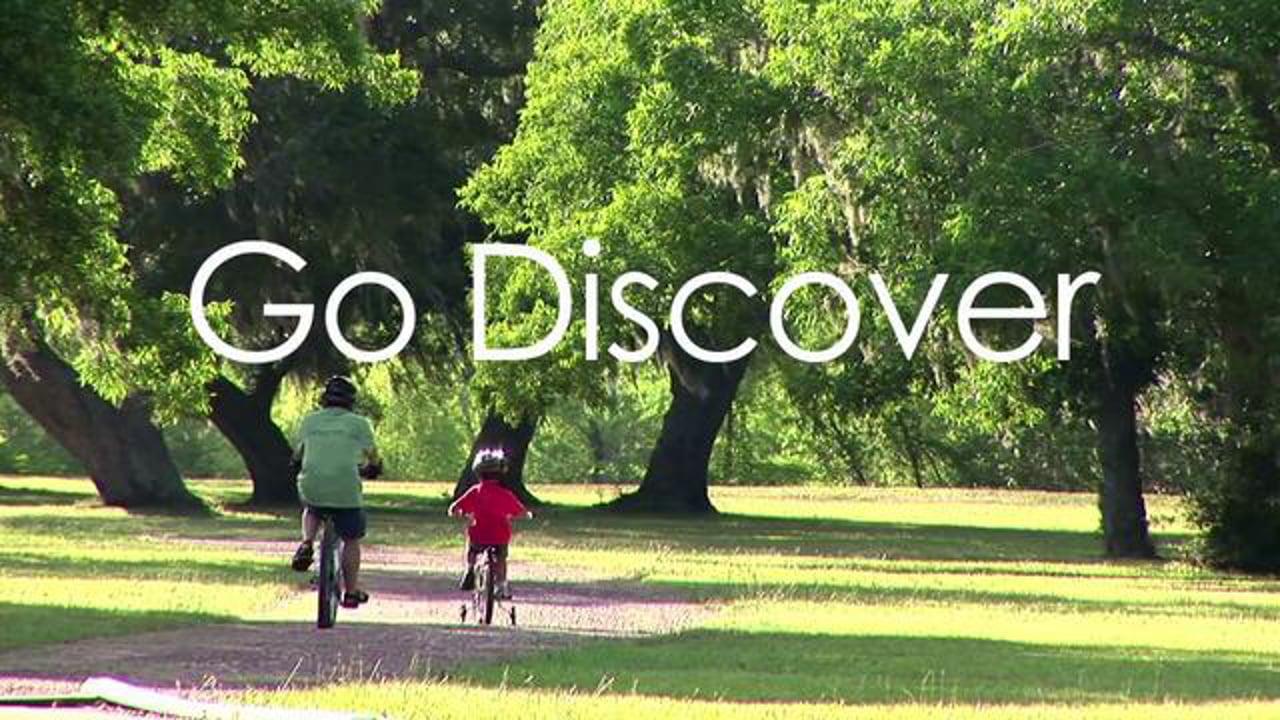 GHA Local Experiences Demo-Vimeo HD
