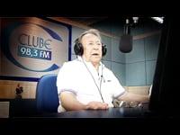 Memórias da Imprensa - Manoel Correa (Maneca)