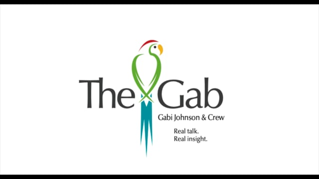 The Gab October. 21, 2021.mp4