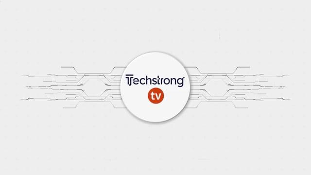 TechStrong TV - October 25, 2021