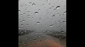 Ciclone Mediterraneo in arrivo, primi nubifragi a Pantelleria