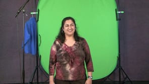 green screen projects