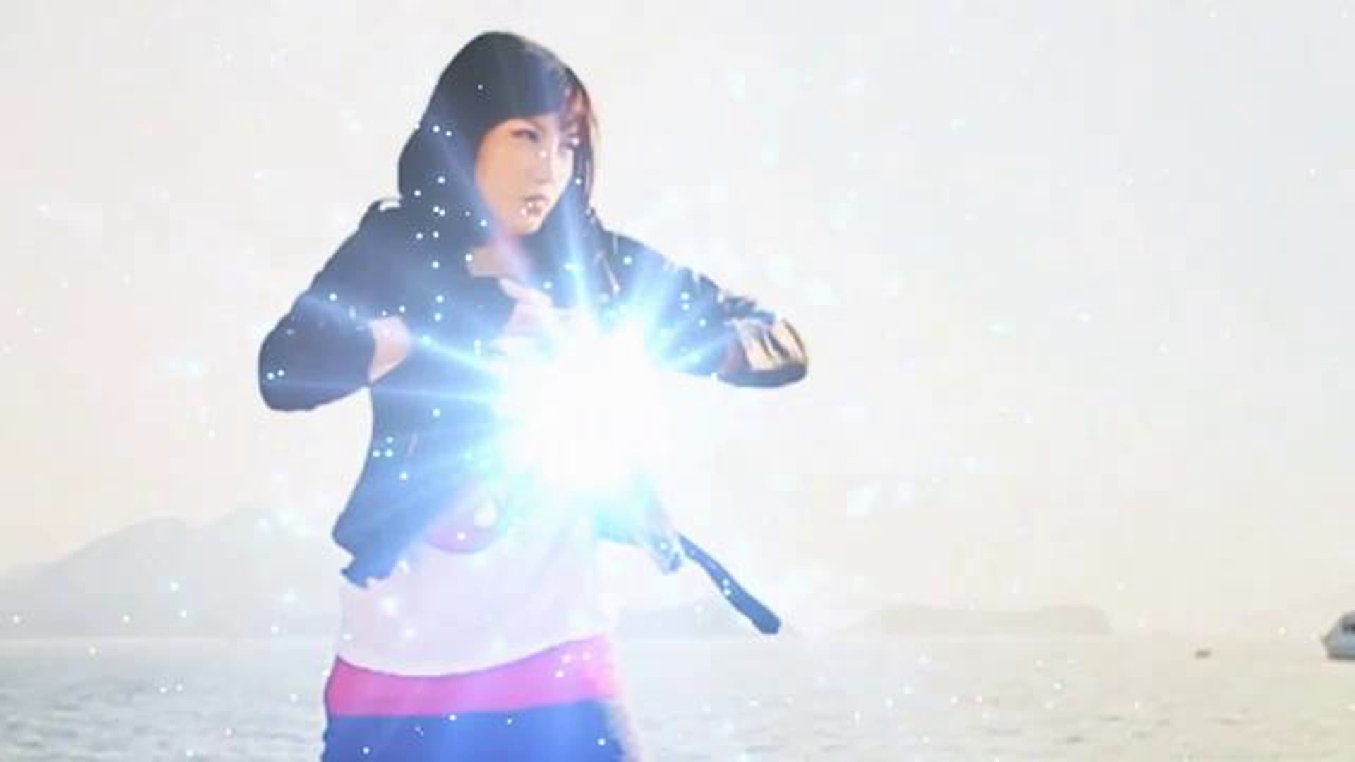 大聲女系列-求戀篇 from The-OneMovie.com