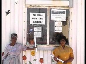 We are the Poors - cronache dal Sudafrica 2002