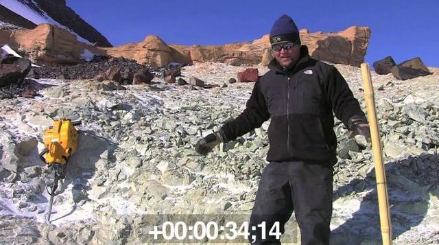 QuarryingDinosaursOnMtKirkpartick_rough cut_1