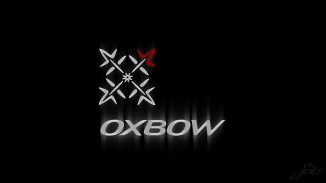 OXBOW VIDEO BRAND