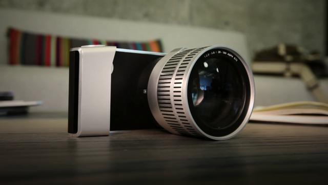 Top 5+ Interesting Camera Gadgets for Photographers