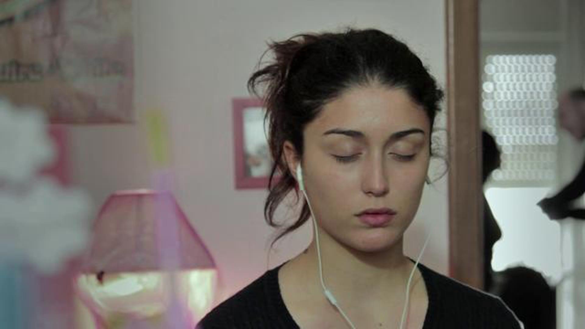 Battiti (Heartbeats) a short film - ENG sub