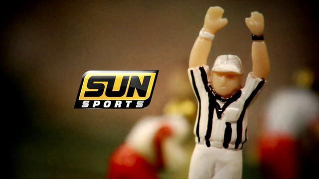 Sun Sports - Dunns Run