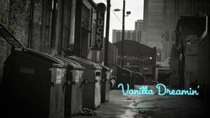 Hey Cupcake - Vanilla Dreamin