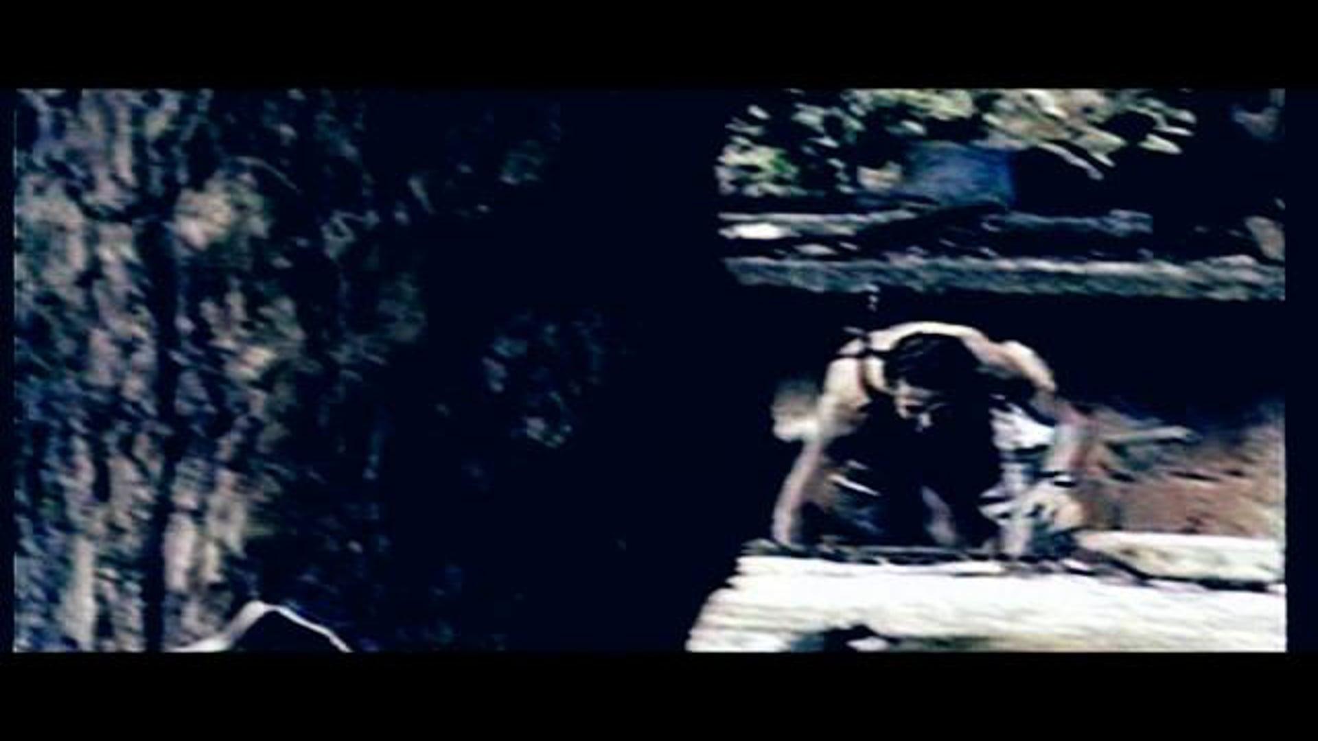 PAÓ - sem palavras | Curta-metragem