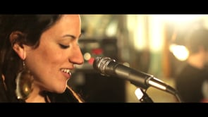 """Sonni Shine & the Underwater Sounds """"Airplane"""""""