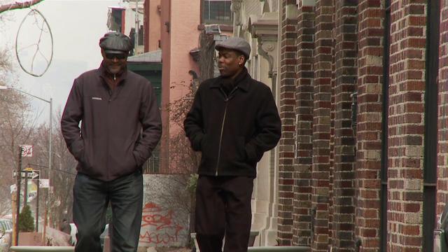 Brooklyn Boheme - Official Trailer