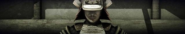 Leesunsin Story | Motion Graphics