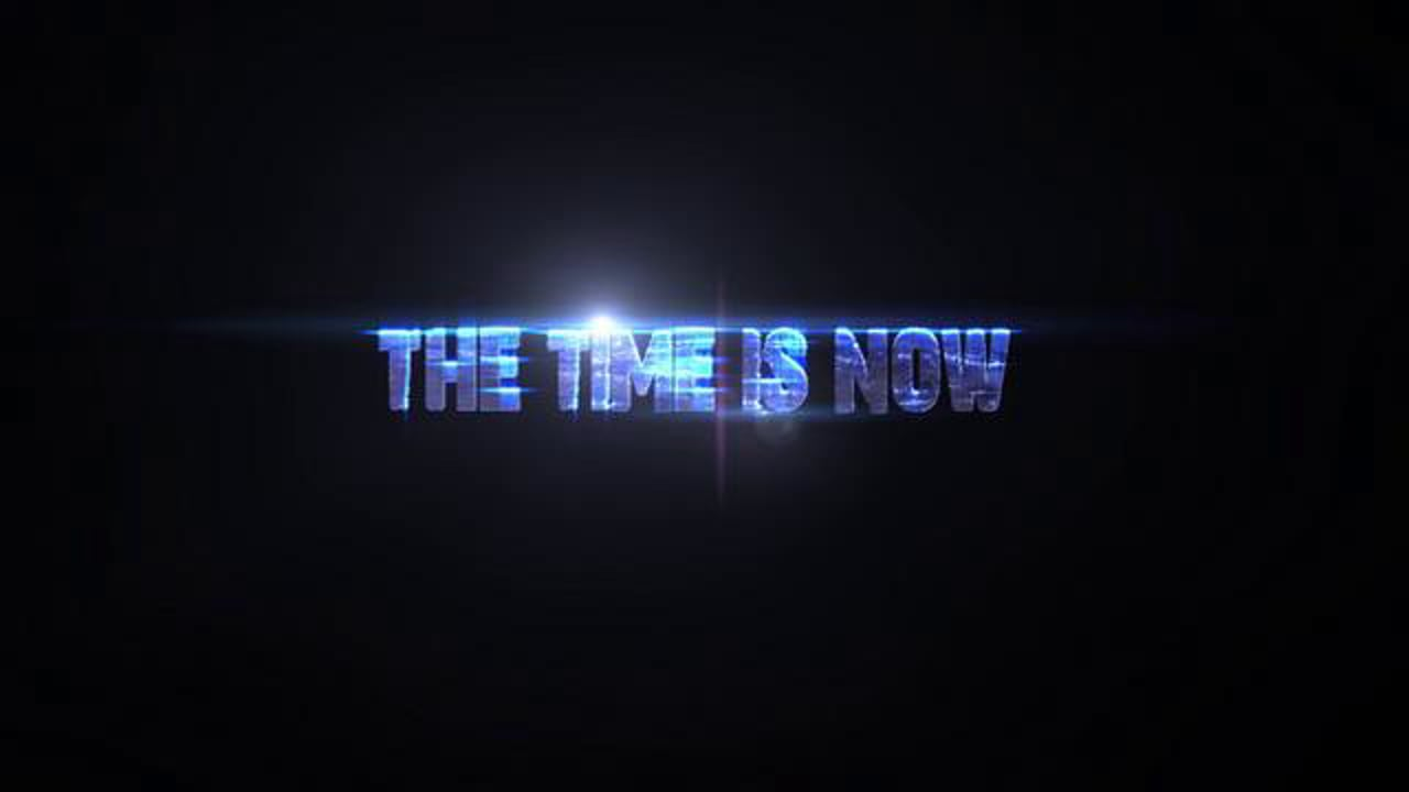 MA Season Two Trailer