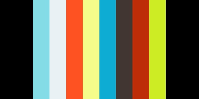Absolut Vodka Projection Mapping by Digital Art