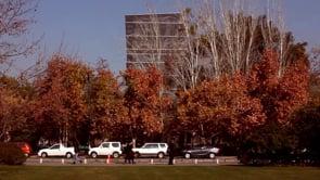 Alejandro Aravena Architects / Siamese Towers