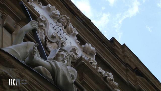 Protocollo Separazione e Divorzio - L'importanza dei protocolli - 9/7/2011