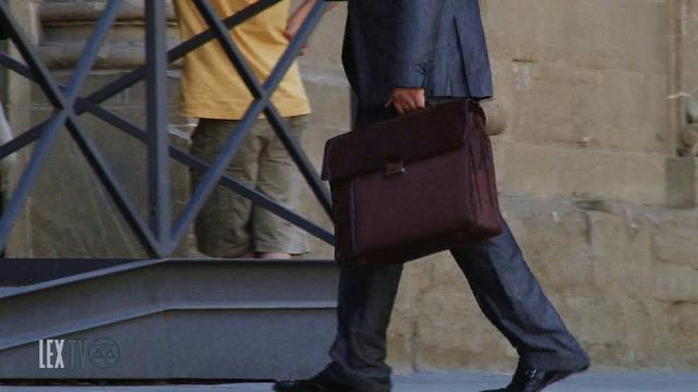 Portocollo separazione e divorzio - I lavori di preparazione - 5/7/2011