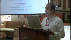 Segundo Foro Filantropía Transformadora - Cartagena