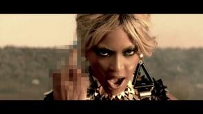 Beyonce - Girls (Run The World)