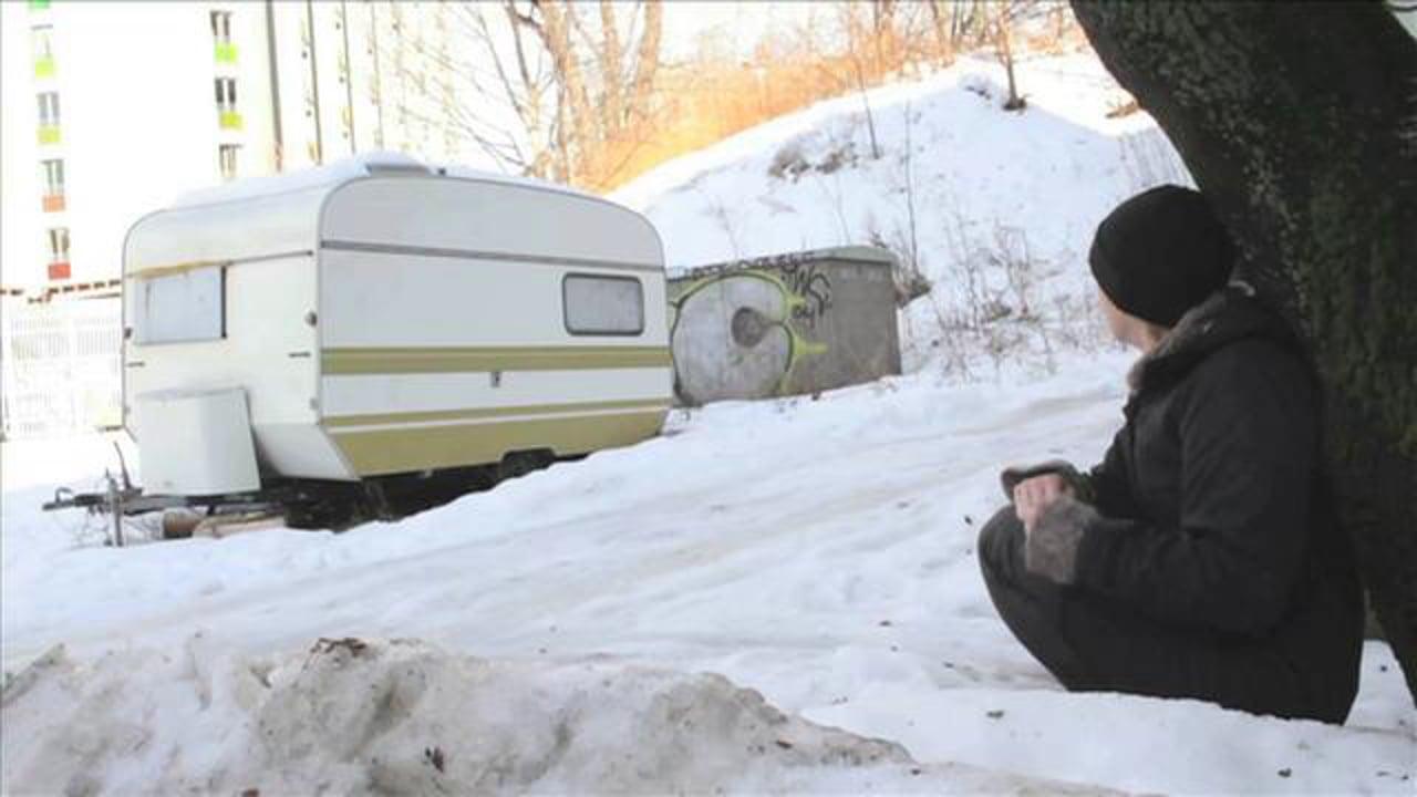 SEANSE trailer version