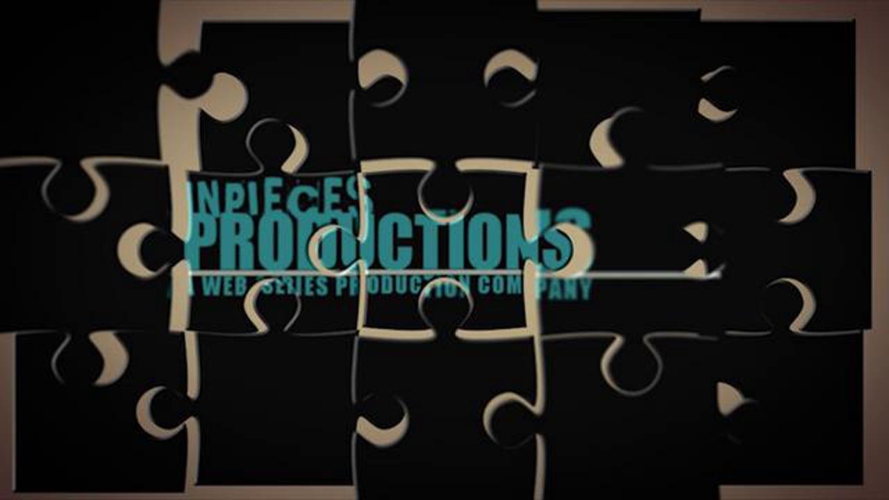 Season Two Promo