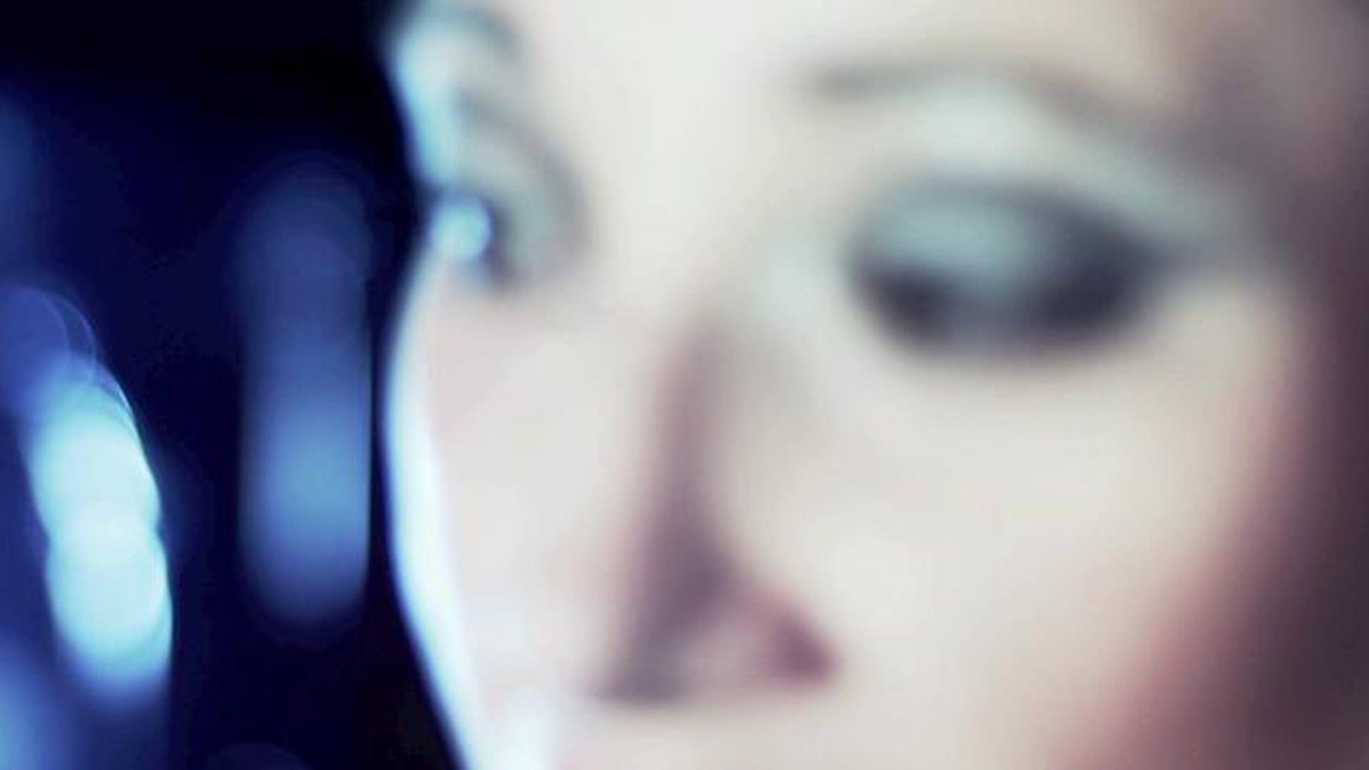 Susana Sheiman & Ignasi Terraza Trio - P.S. I love you