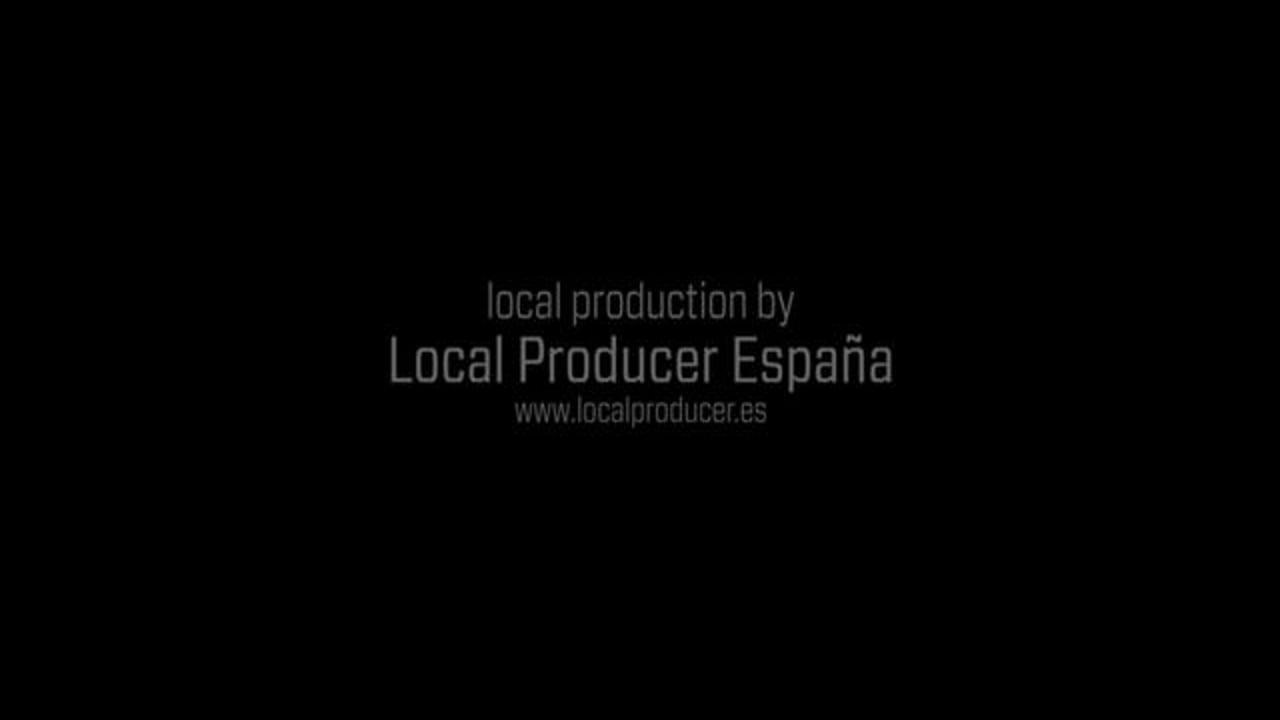Local Producer España