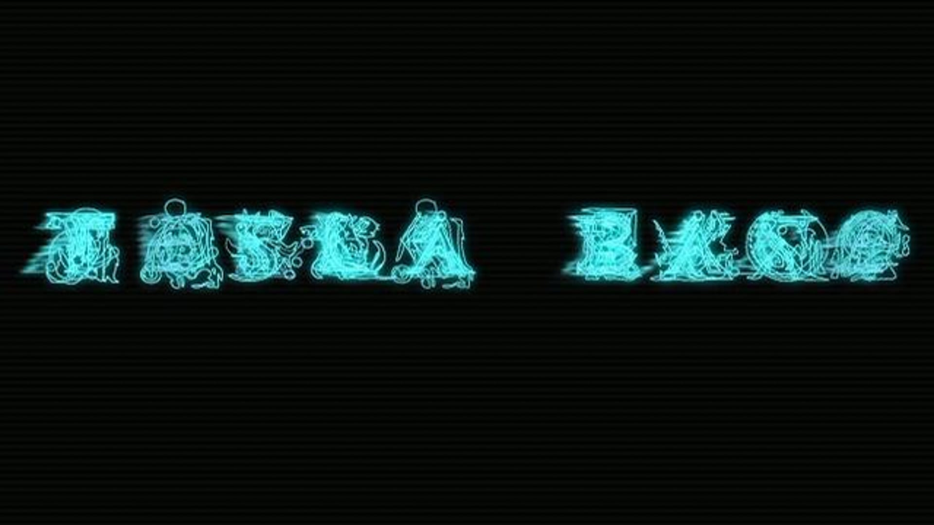 TESLA BASE Animation