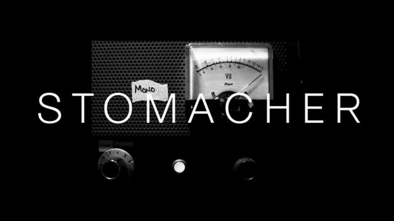 Stomacher-Kickstarter V2
