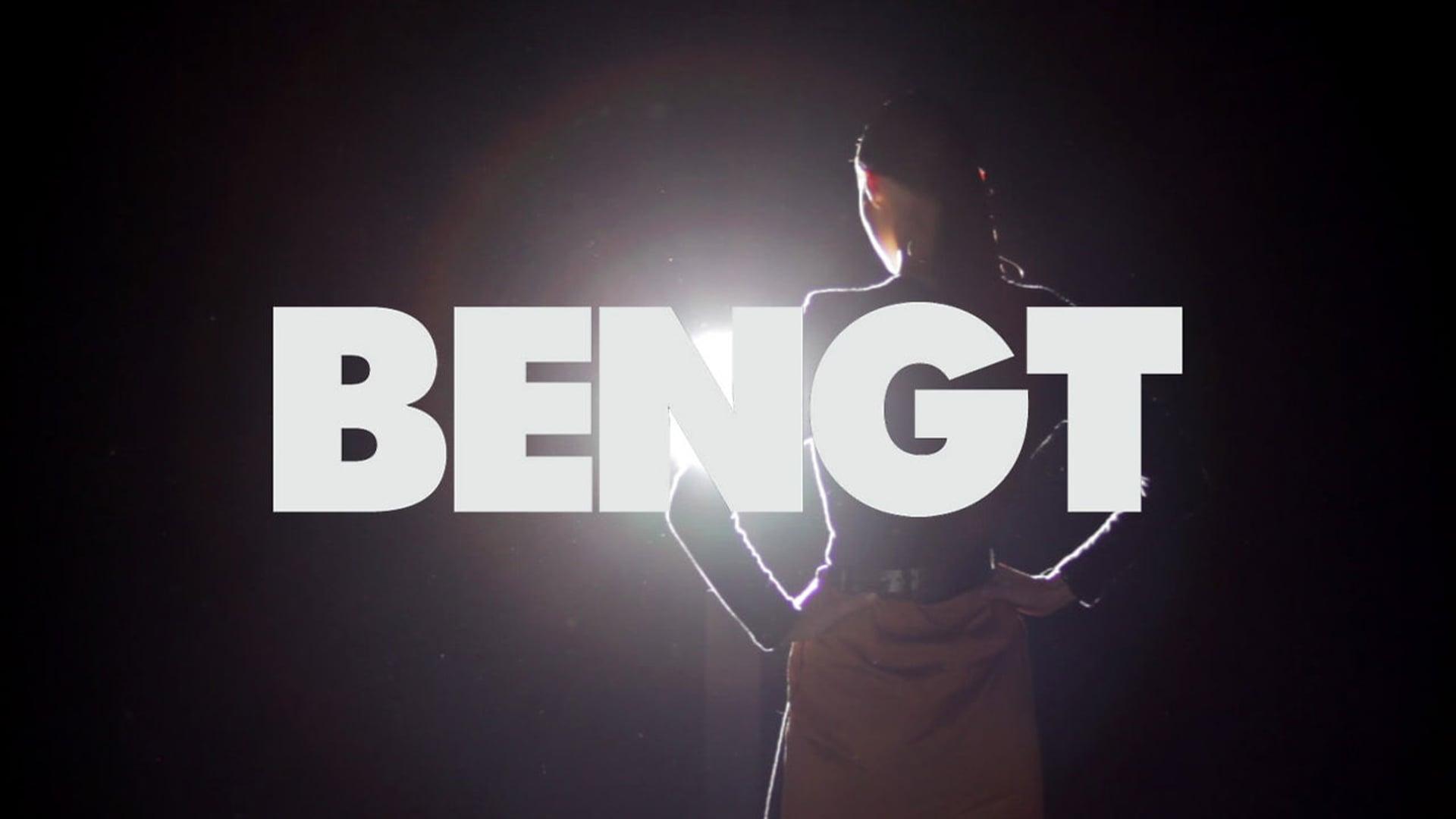 BENGT Fashion
