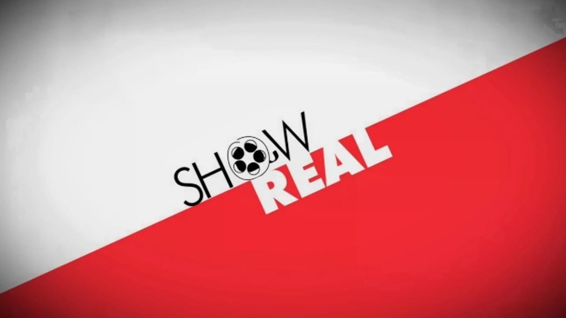 Show Real Project