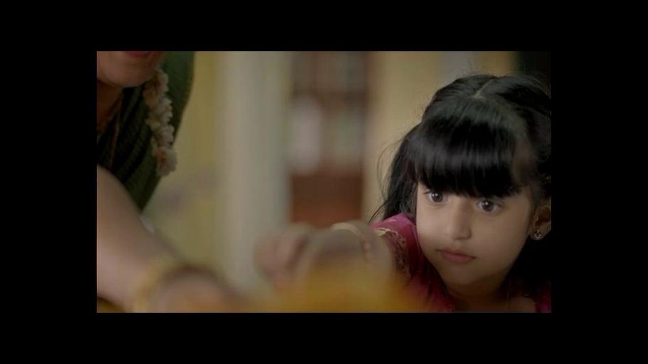 """Promo   Big Bazaar """"Deepawali"""""""