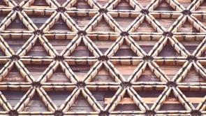 Gabinete de Arquitectura - Teleton Center